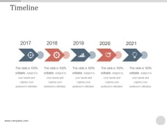 Timeline Ppt PowerPoint Presentation Designs Download