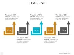 Timeline Ppt PowerPoint Presentation Designs