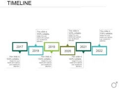 Timeline Ppt PowerPoint Presentation Diagram Images
