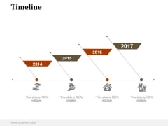 Timeline Ppt PowerPoint Presentation Diagrams