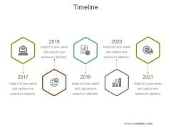 Timeline Ppt PowerPoint Presentation Example File