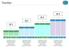 Timeline Ppt PowerPoint Presentation Gallery Example Introduction