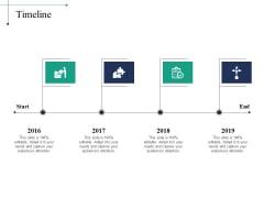 Timeline Ppt PowerPoint Presentation Gallery Slide Download