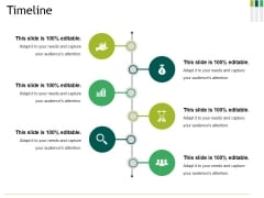 Timeline Ppt PowerPoint Presentation Icon Backgrounds