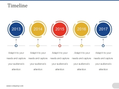 Timeline Ppt PowerPoint Presentation Icon Graphics Download