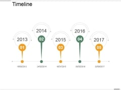 Timeline Ppt PowerPoint Presentation Icon Templates