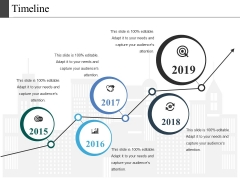 Timeline Ppt PowerPoint Presentation Infographic Template Guide