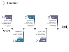 Timeline Ppt PowerPoint Presentation Infographics Graphics Download