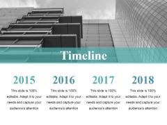 Timeline Ppt PowerPoint Presentation Infographics Microsoft