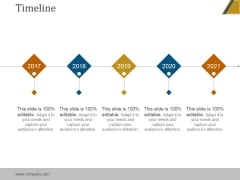 Timeline Ppt PowerPoint Presentation Infographics