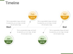 Timeline Ppt PowerPoint Presentation Infographics Templates