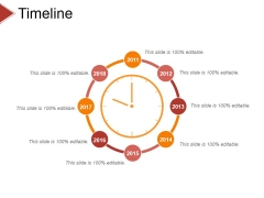 Timeline Ppt PowerPoint Presentation Inspiration Aids