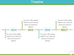 Timeline Ppt PowerPoint Presentation Inspiration Clipart Images