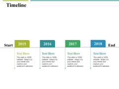 Timeline Ppt PowerPoint Presentation Inspiration Design Inspiration
