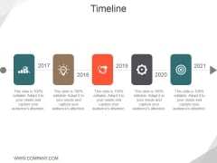 Timeline Ppt PowerPoint Presentation Inspiration File Formats