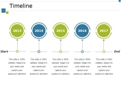 Timeline Ppt PowerPoint Presentation Inspiration Ideas