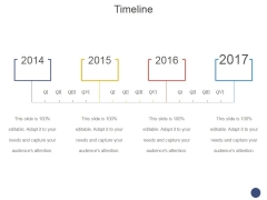 Timeline Ppt PowerPoint Presentation Inspiration Shapes