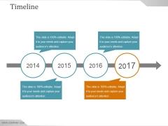 Timeline Ppt PowerPoint Presentation Inspiration Summary