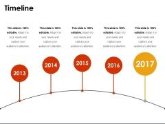 Timeline Ppt PowerPoint Presentation Layouts Demonstration