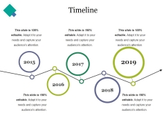 Timeline Ppt PowerPoint Presentation Layouts Graphics Pictures