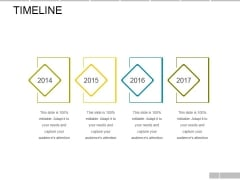 Timeline Ppt PowerPoint Presentation Layouts Infographic Template