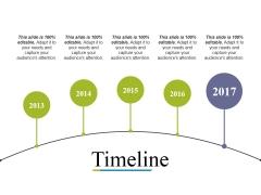 Timeline Ppt PowerPoint Presentation Layouts Information