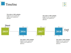 Timeline Ppt PowerPoint Presentation Layouts Layout Ideas