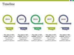 Timeline Ppt PowerPoint Presentation Layouts Mockup