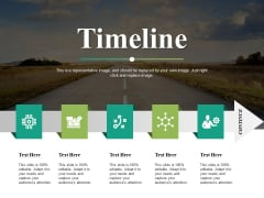 Timeline Ppt PowerPoint Presentation Model Graphic Images
