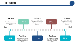 Timeline Ppt PowerPoint Presentation Model Graphics Pictures