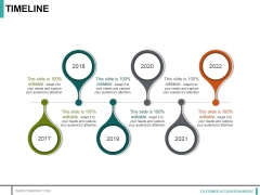 Timeline Ppt PowerPoint Presentation Model Infographics