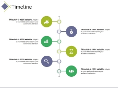 Timeline Ppt PowerPoint Presentation Model Picture