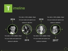 Timeline Ppt PowerPoint Presentation Model Shapes