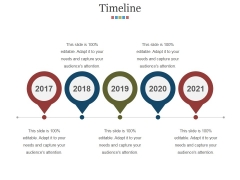 Timeline Ppt PowerPoint Presentation Model Tips