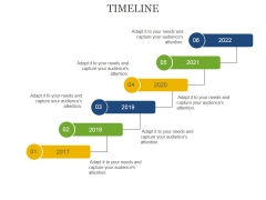 Timeline Ppt PowerPoint Presentation Model Topics