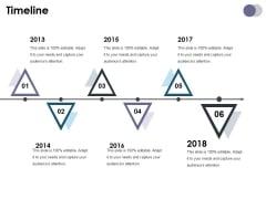 Timeline Ppt PowerPoint Presentation Outline Images