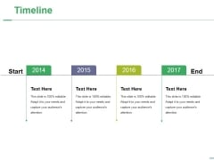 Timeline Ppt PowerPoint Presentation Pictures Graphics Tutorials