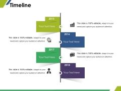 Timeline Ppt PowerPoint Presentation Pictures Portrait