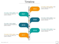 Timeline Ppt PowerPoint Presentation Pictures Vector