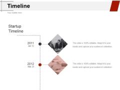 Timeline Ppt PowerPoint Presentation Portfolio Background Image