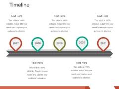 Timeline Ppt PowerPoint Presentation Portfolio Files