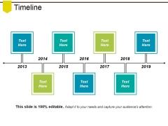 Timeline Ppt PowerPoint Presentation Portfolio Slide Portrait