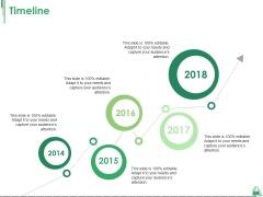 Timeline Ppt PowerPoint Presentation Professional Background Designs
