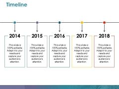 Timeline Ppt PowerPoint Presentation Professional Background