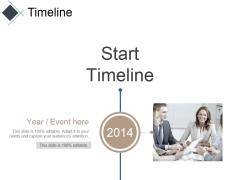 Timeline Ppt PowerPoint Presentation Professional Brochure