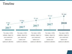 Timeline Ppt PowerPoint Presentation Professional Design Ideas