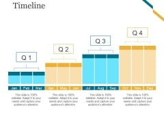Timeline Ppt PowerPoint Presentation Professional