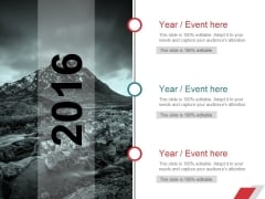 Timeline Ppt PowerPoint Presentation Professional Slide