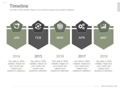Timeline Ppt PowerPoint Presentation Sample