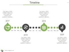 Timeline Ppt PowerPoint Presentation Show Files